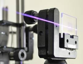 Fiber Sensors: Multiple optical techniques for fiber sensing