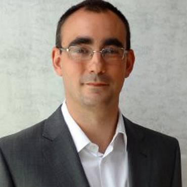 Pascual Muñoz