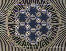 Microwave Photonics: Mastering the application of RF signals over fiber