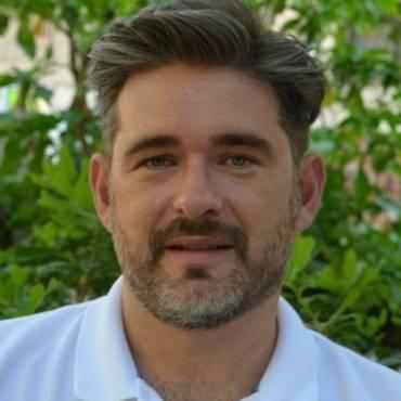 José Mora