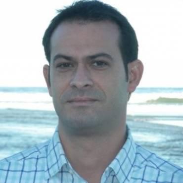 Ruben Alemany