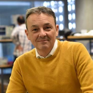 José Capmany