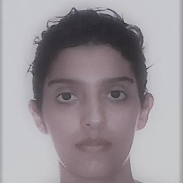 Sabahat Shaheen