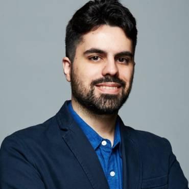 Luis Romero Cortés