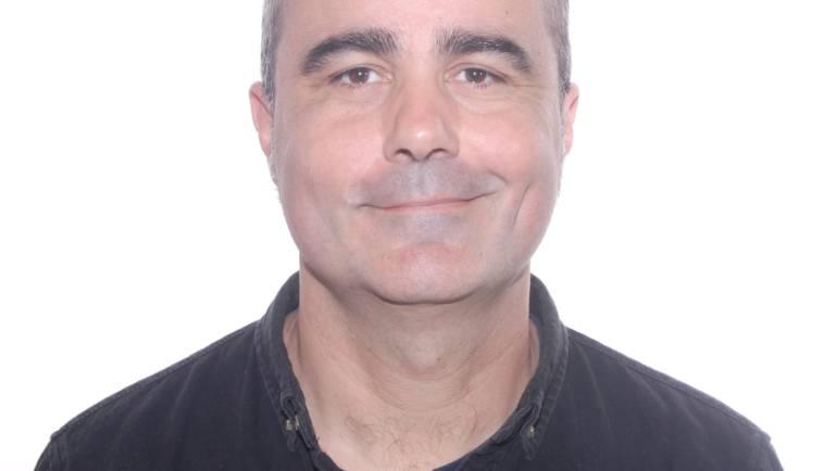 César Alminyana