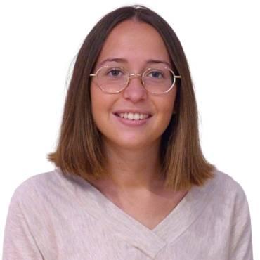 María Manglano